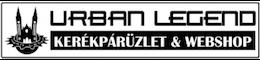 Urbanlegend