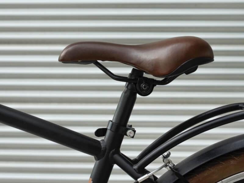 Milyen kerékpár nyereg való nekem?
