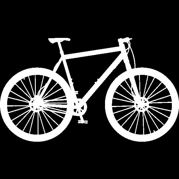 Crosstrekking kerékpárok