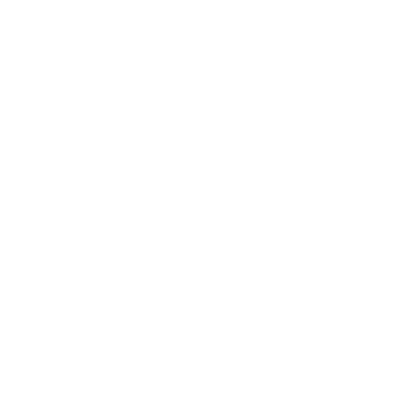 Cruiser kerékpárok