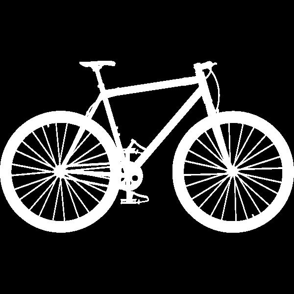 Fixi kerékpárok
