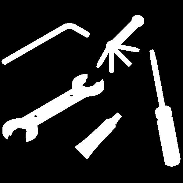 Javítás, karbantartás