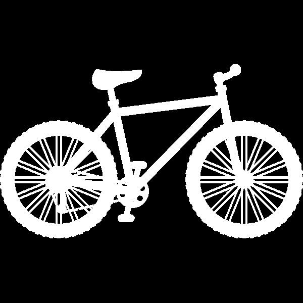 Túra kerékpárok